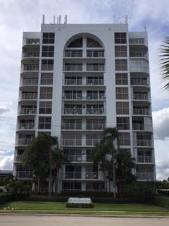 3901 S Flagler Drive 406, West Palm Beach, FL 33405