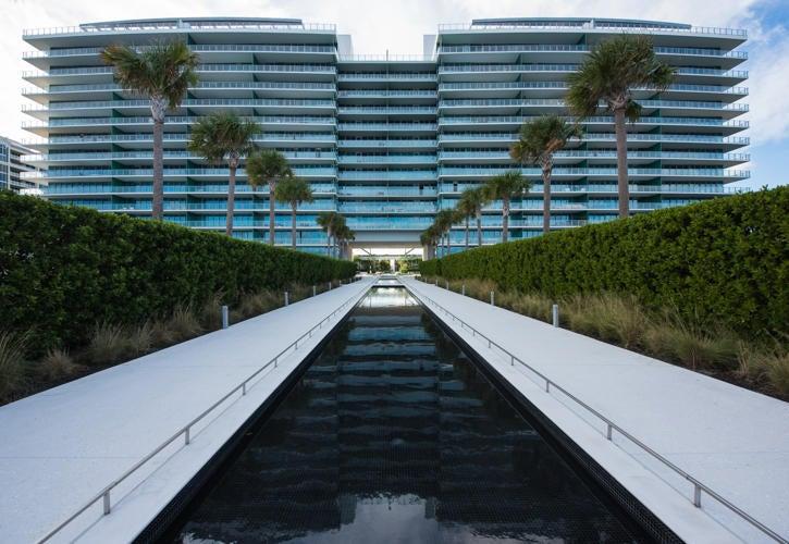360 Ocean Drive 1003s, Key Biscayne, FL 33149