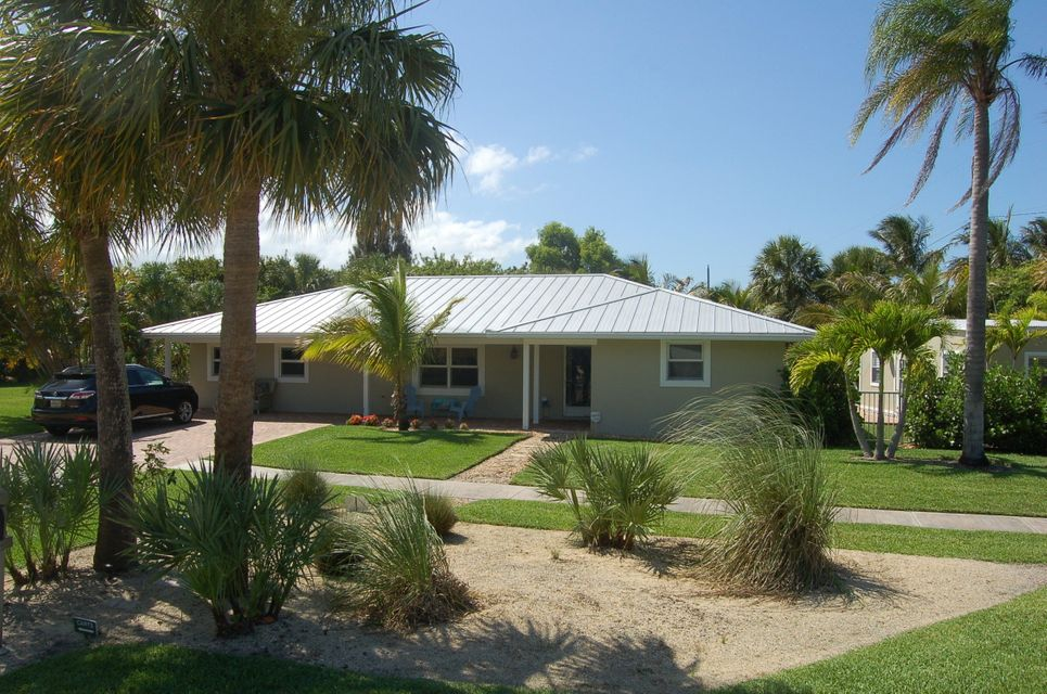 Rentals for Rent at 9257 SE Olympus Street Hobe Sound, Florida 33455 United States