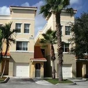 11013 Legacy Lane 204 , Palm Beach Gardens FL 33410 is listed for sale as MLS Listing RX-10289324 12 photos