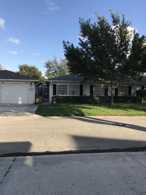 10160 S 42nd Drive 136, Boynton Beach, FL 33436
