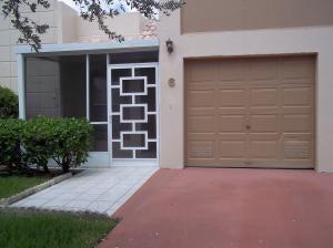 18731 Stewart Circle 6, Boca Raton, FL 33496