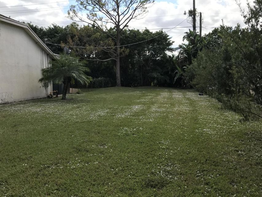 Additional photo for property listing at 7510 Saint Andrews Road  Lake Worth, Florida 33467 United States