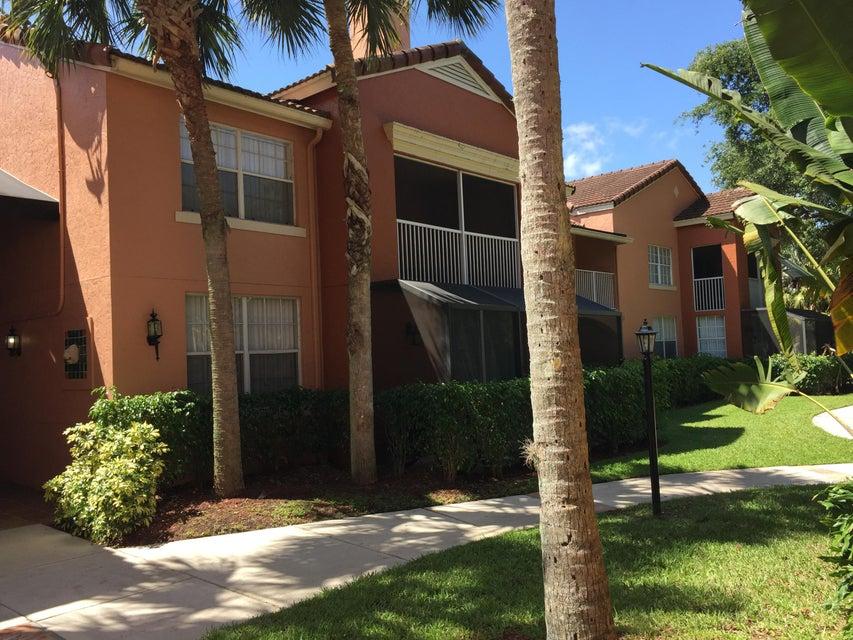 3151 Clint Moore Road 203, Boca Raton, FL 33496