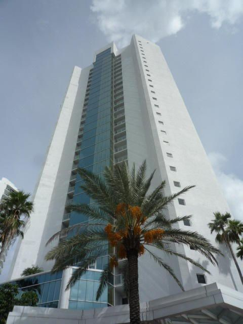 Home for sale in OCEANIA II CONDO Sunny Isles Beach Florida