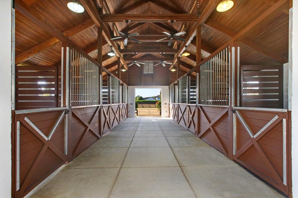 14289 Equestrian Way