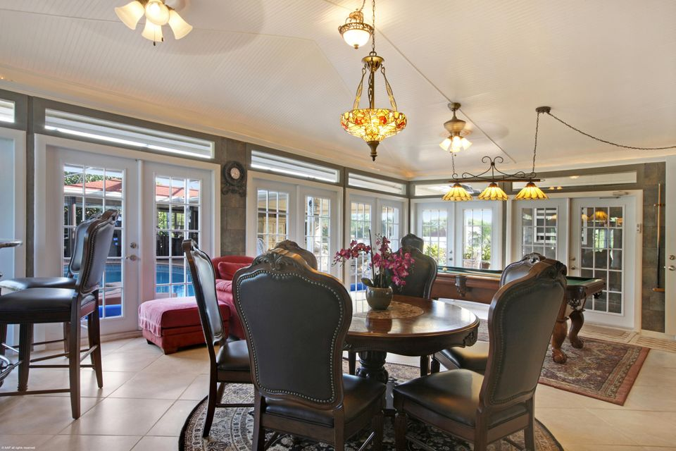 Additional photo for property listing at 3426 Hanover Circle 3426 Hanover Circle Loxahatchee, Florida 33470 Vereinigte Staaten