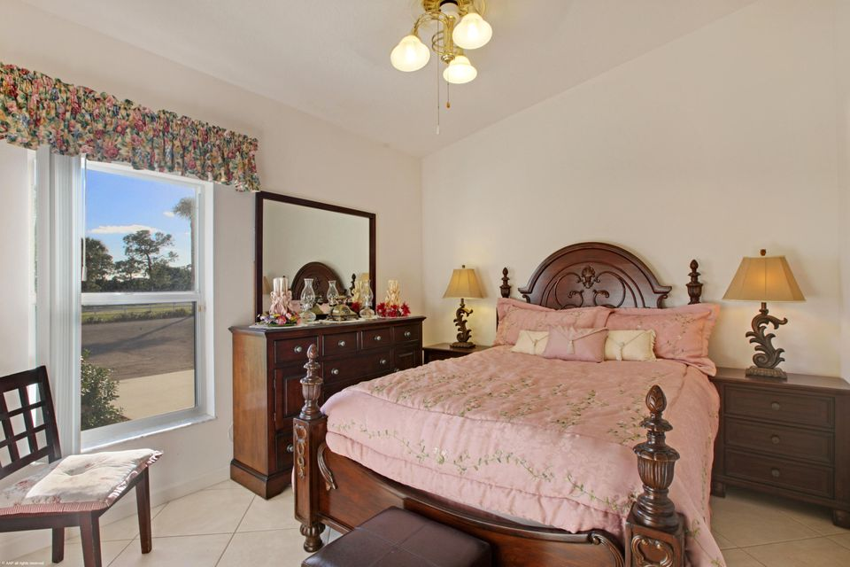 Additional photo for property listing at 3426 Hanover Circle 3426 Hanover Circle Loxahatchee, Florida 33470 États-Unis