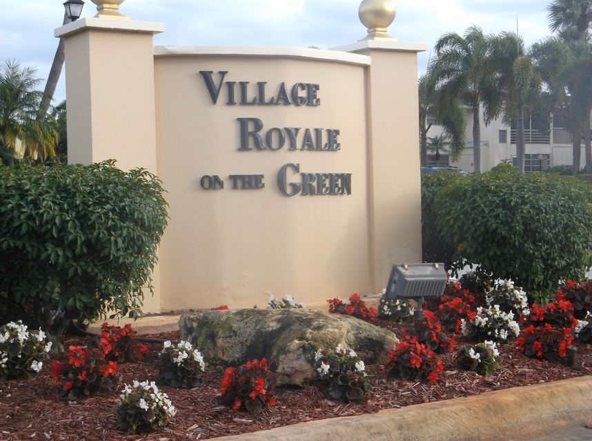 Additional photo for property listing at 130 NE 26th Avenue 130 NE 26th Avenue Boynton Beach, Florida 33435 Estados Unidos