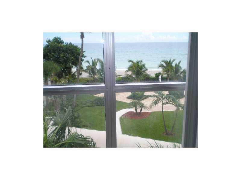 3801 S Ocean Drive 3e, Hollywood, FL 33019