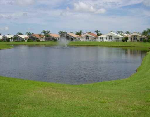 23334 Alora Drive, Boca Raton, FL 33433