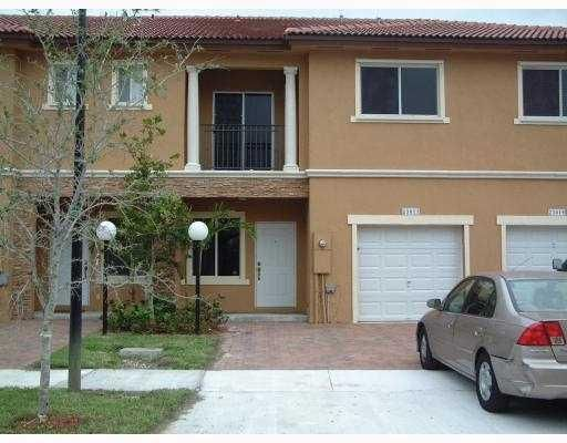 23013 SW 112 Court 23013, Miami, FL 33170