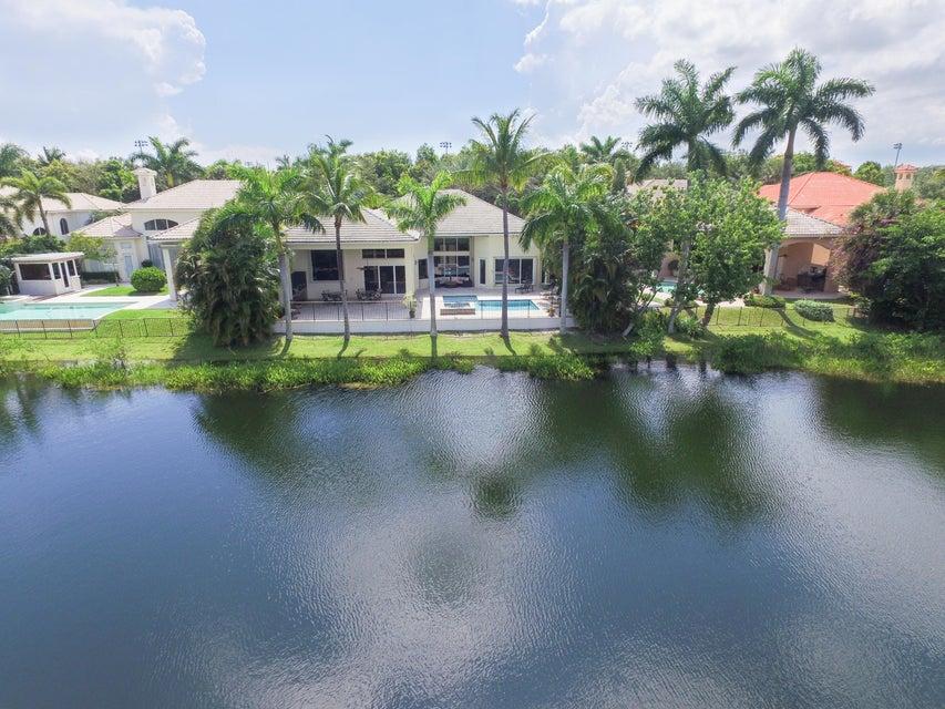5030 NW 24th Circle, Boca Raton, FL 33431