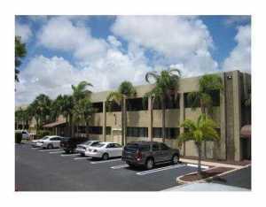 200 Knuth Road 236, Boynton Beach, FL 33436