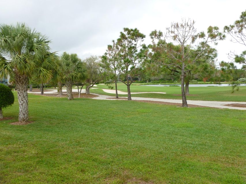 Villa للـ Sale في 12031 SE Birkdale Run 12031 SE Birkdale Run Jupiter, Florida 33469 United States