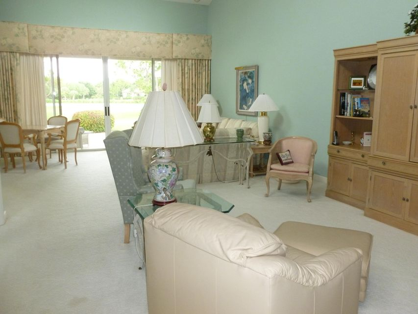 Additional photo for property listing at 12031 SE Birkdale Run 12031 SE Birkdale Run Jupiter, Florida 33469 United States