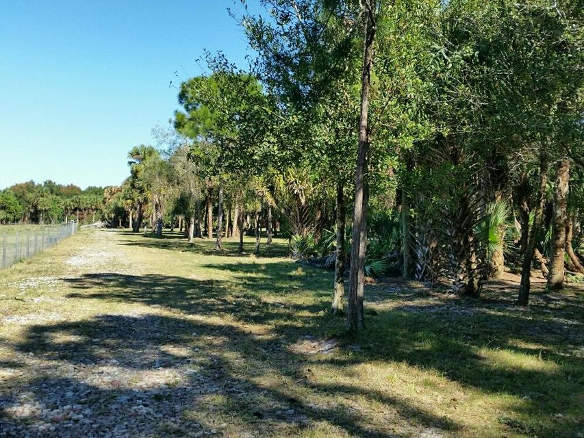 Additional photo for property listing at 22154 SW Hammock River Way 22154 SW Hammock River Way Indiantown, Florida 34956 Vereinigte Staaten