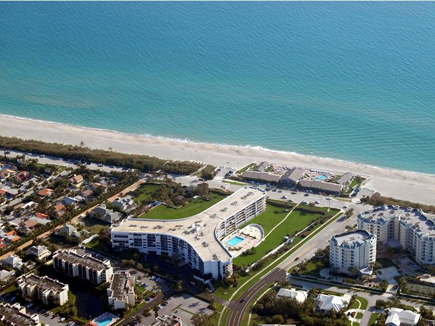 Co-op / Condo for Sale at 1300 S Highway A1a 1300 S Highway A1a Jupiter, Florida 33477 United States