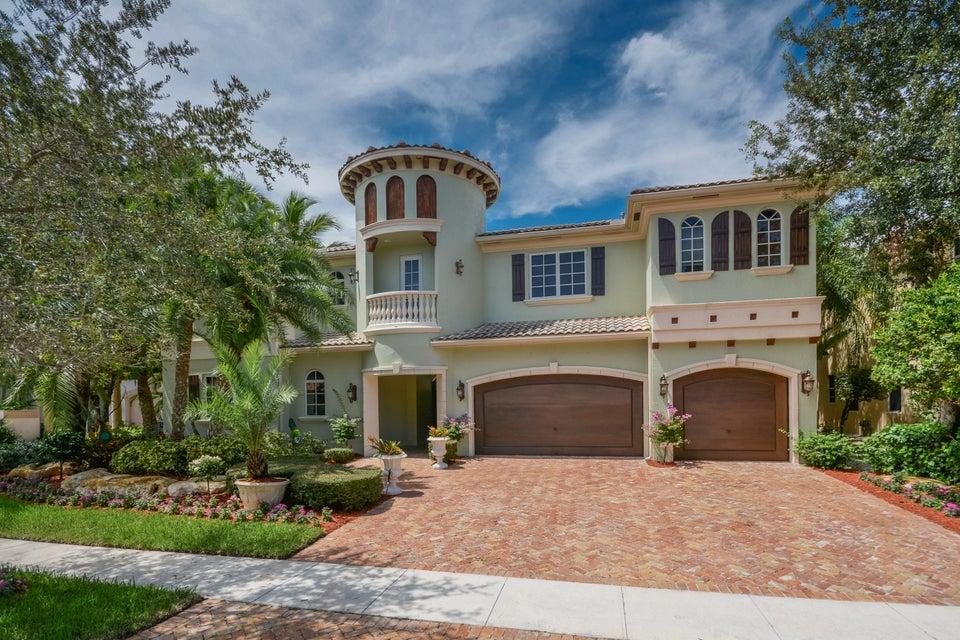 17569 Middlebrook Way, Boca Raton, FL 33496