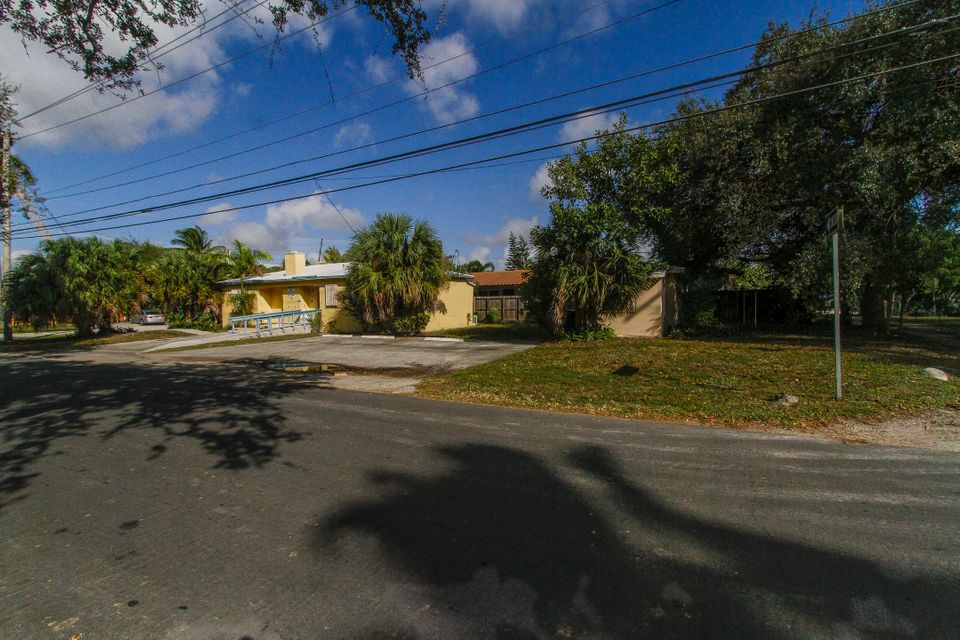 1612 SE 4th Avenue, Fort Lauderdale, FL 33316