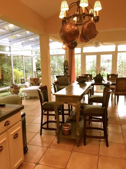 Additional photo for property listing at 5372 NW 20th Avenue 5372 NW 20th Avenue Boca Raton, Florida 33496 United States