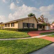 321 SE 4th Street, Dania Beach, FL 33004