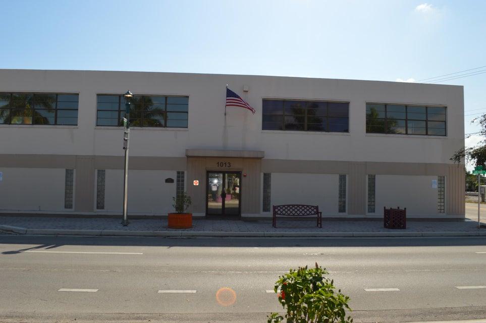 1013 Lucerne Ave Suite 16, Lake Worth, FL 33460