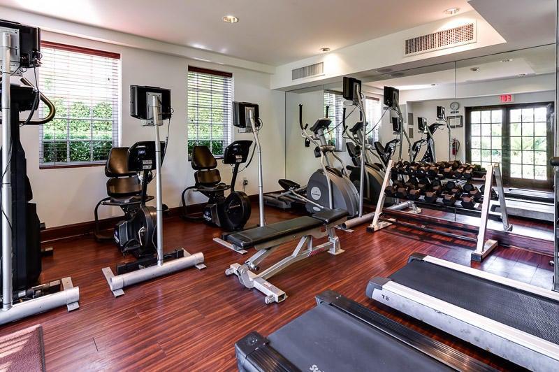 Additional photo for property listing at 301 Australian Avenue  棕榈滩, 佛罗里达州 33480 美国