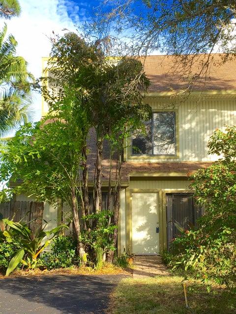 9131 Green Meadows Way Palm Beach Gardens Fl 33418 Mls Rx 10289960 199 999 Palm Beach