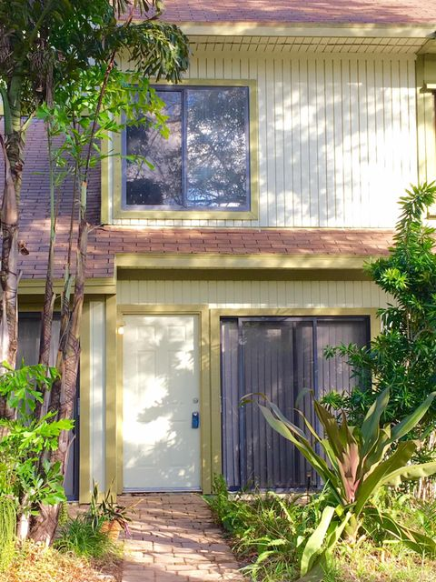 9131 Green Meadows Way Palm Beach Gardens Fl 33418 Rx 10289960 In Place In The Woods