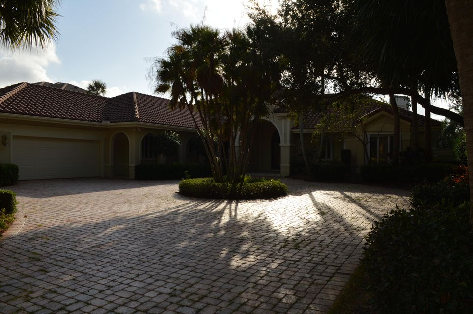 New Home for sale at 107 Quayside Drive in Jupiter