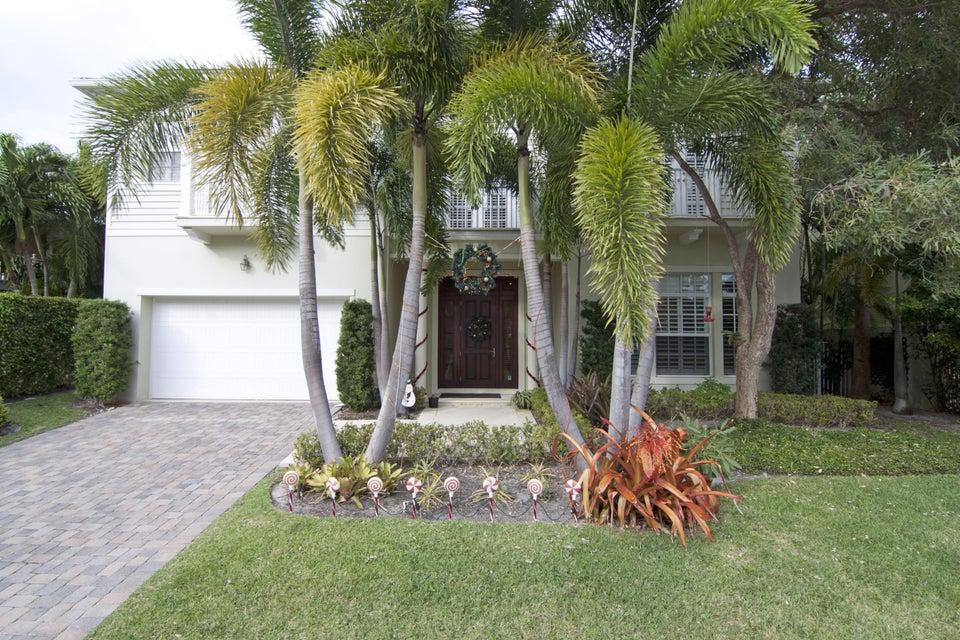 123 Alpine Road  West Palm Beach, FL 33405