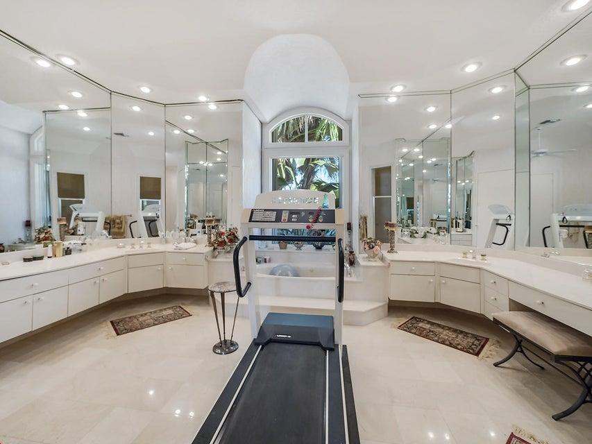 10467 stonebridge boulevard boca raton fl 33498 rx for A suite salon boca raton fl