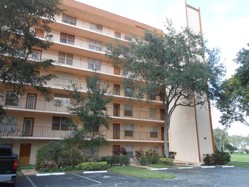 14575 Bonaire Boulevard 209, Delray Beach, FL 33446