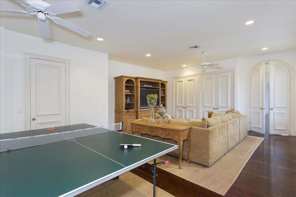 Additional photo for property listing at 5251 Princeton Way 5251 Princeton Way Boca Raton, Florida 33496 Vereinigte Staaten