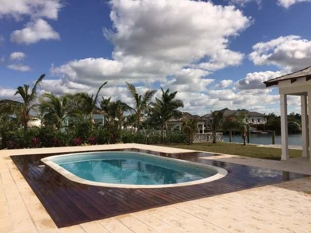 Additional photo for property listing at 15 Old Fort Bay, Nassau Bahamas   Other Areas 00000 United States