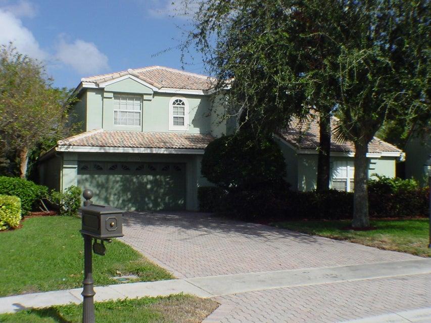 23278 Torre Circle, Boca Raton, FL 33433