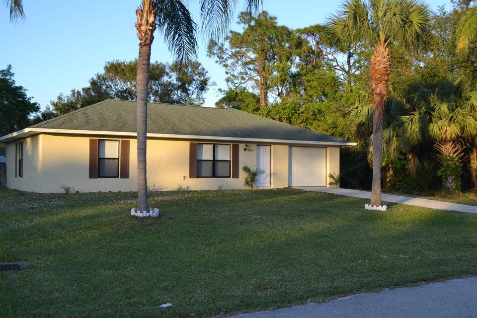 Photo of 8002 Citrus Park Boulevard, Fort Pierce, FL 34950
