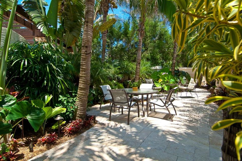 3136 San Michele Drive Palm Beach Gardens Fl 33418 Sotheby 39 S International Realty Inc