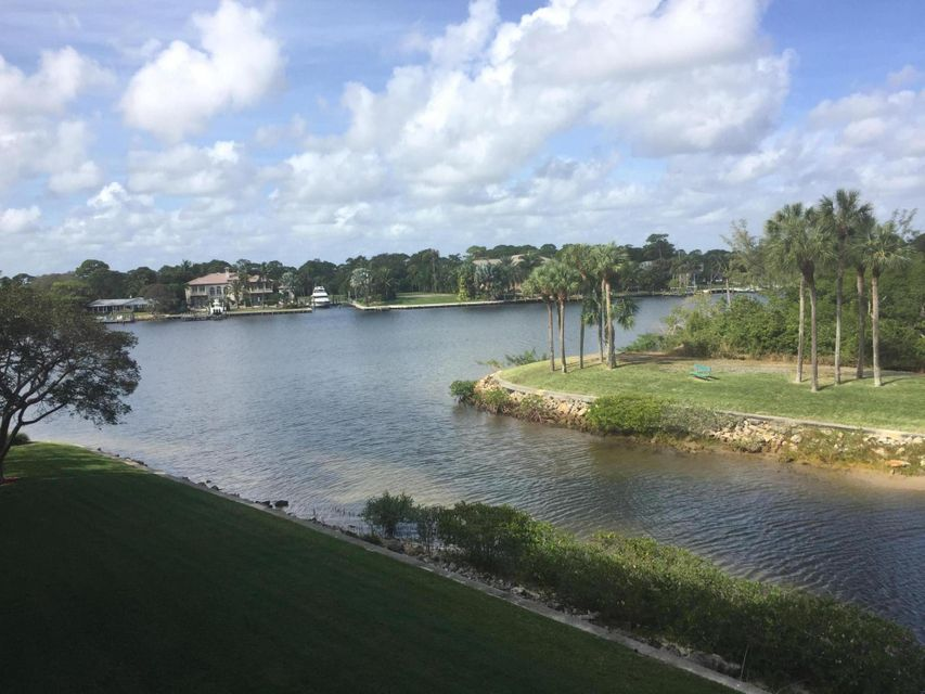 1801 Marina Isle Way 304, Jupiter, FL 33477