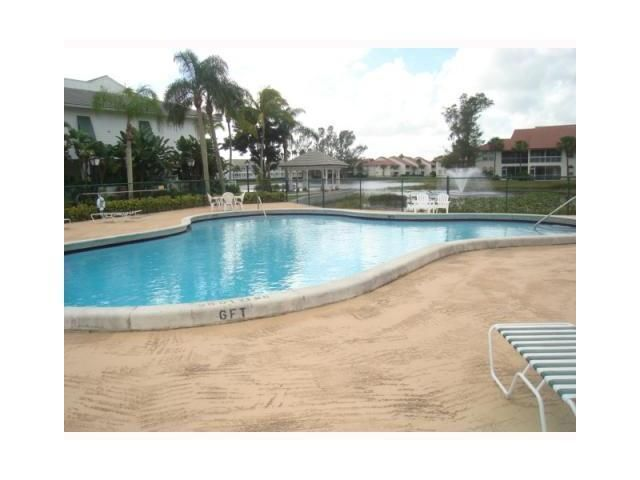 Additional photo for property listing at 200 Cypress Point Drive  Palm Beach Gardens, Florida 33418 Vereinigte Staaten
