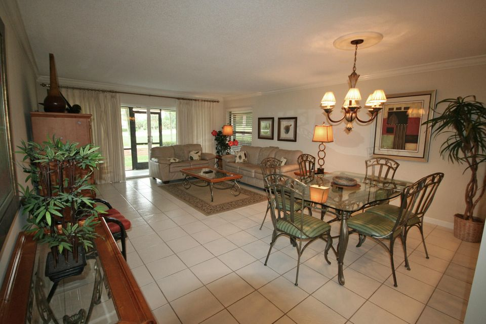 4105 Kittiwake Court Kittiwake, Boynton Beach, FL 33436