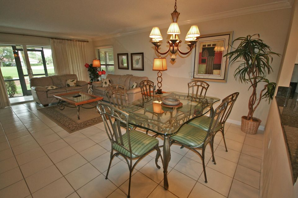 Additional photo for property listing at 4105 Kittiwake Court  Boynton Beach, Florida 33436 États-Unis