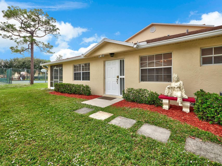 greenacres real estate homes and condos for sale in
