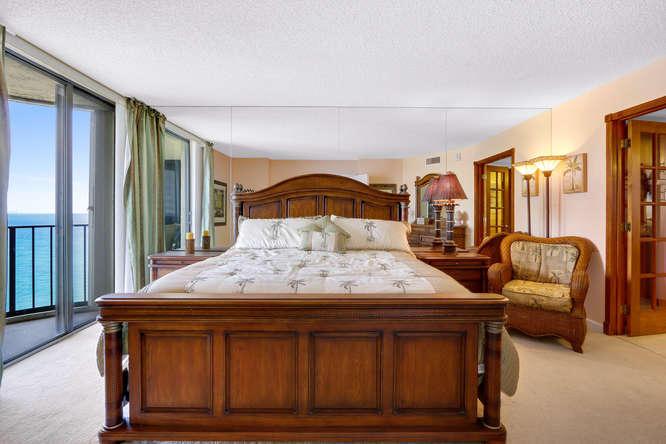 5420 N Ocean Drive 1803, Singer Island, FL 33404