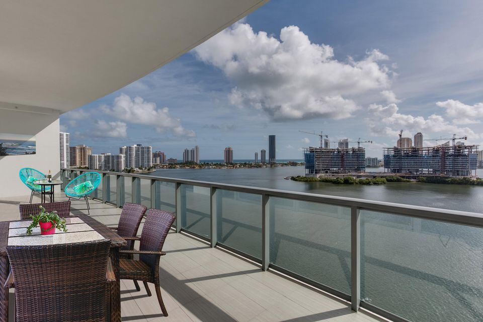 Co-op / Condo for Sale at 3300 NE 188th Street 3300 NE 188th Street Aventura, Florida 33180 United States