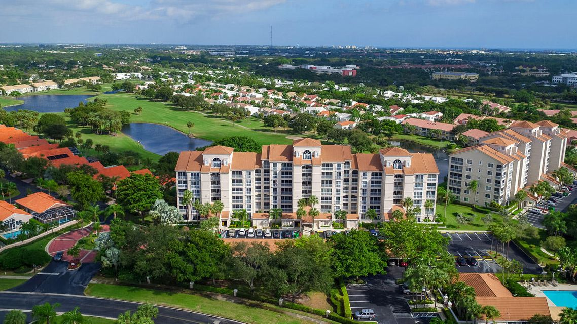 17031  Boca Club Boulevard is listed as MLS Listing RX-10287804 with 48 pictures