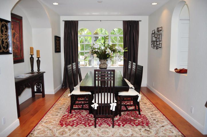 Additional photo for property listing at 3117 Westminster Drive 3117 Westminster Drive 博卡拉顿, 佛罗里达州 33496 美国