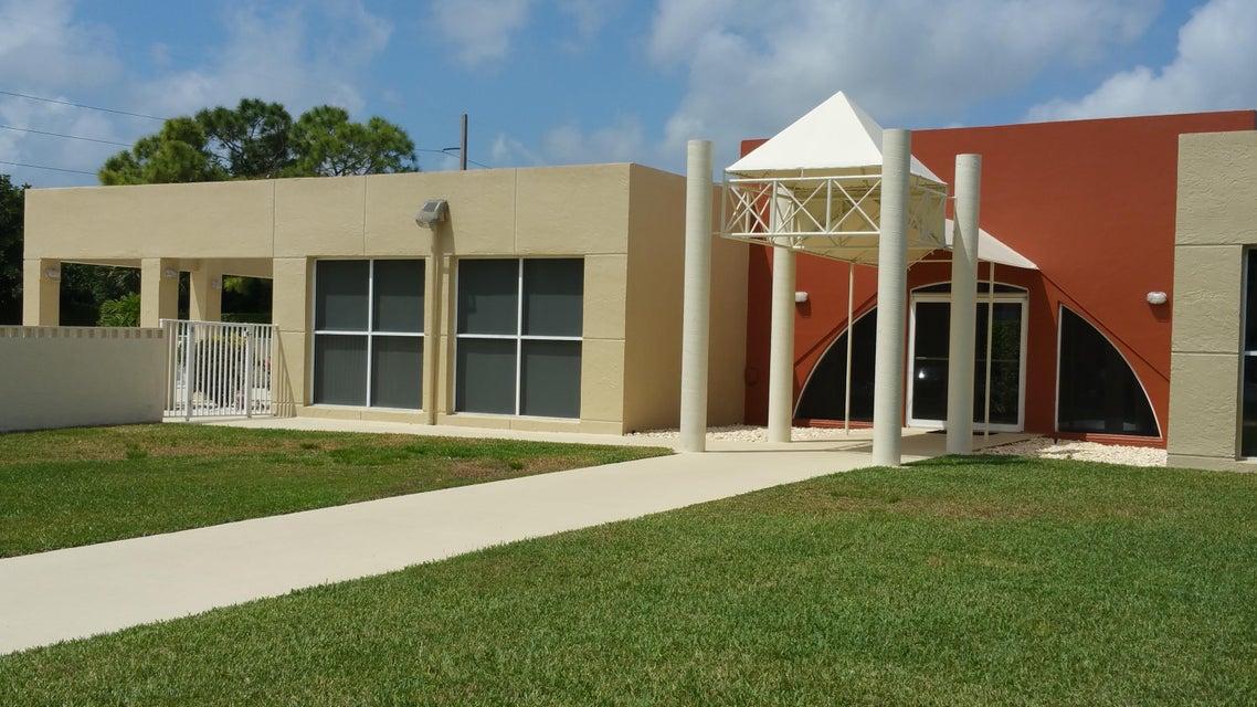 Morningstar Association Delray Beach Florida