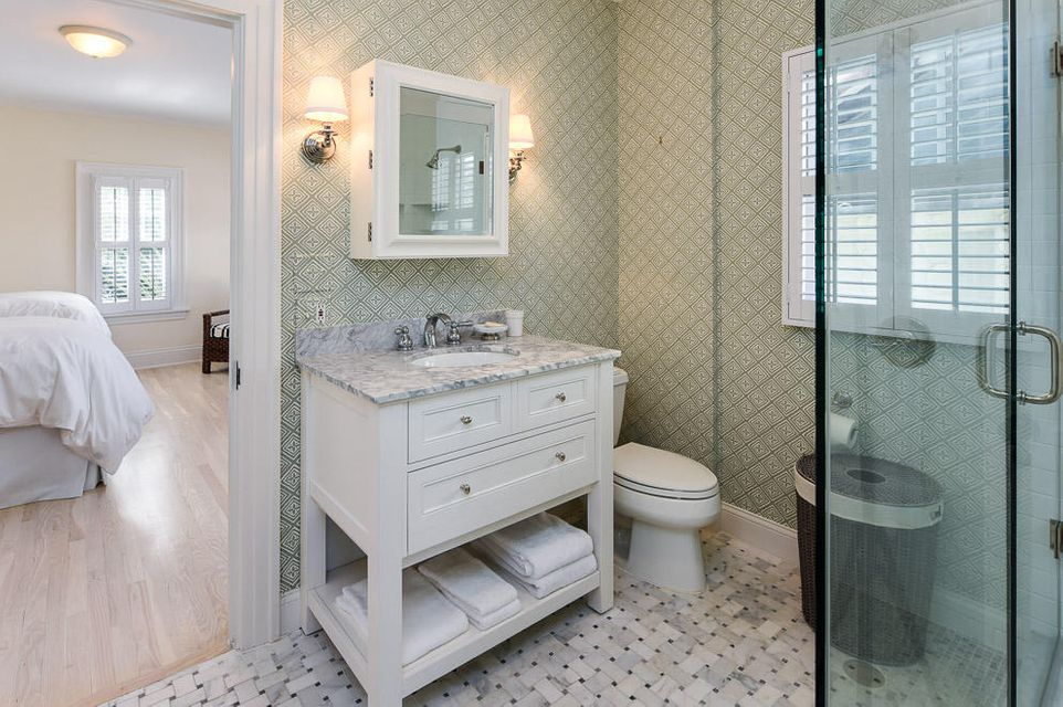 Additional photo for property listing at 146 Australian Avenue 146 Australian Avenue Palm Beach, Florida 33480 Vereinigte Staaten